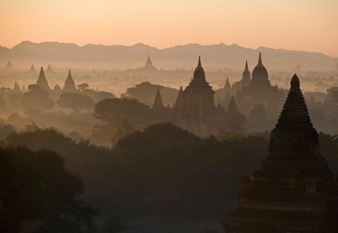 Southeast-Asia-Landscapes-0037