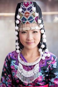 laos-luang-prabang-hmong-new-year-photo-by-cyril-eberle-CEB_0840-1