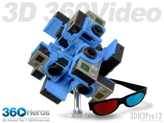 3DH3Pro12-Loaded-1024x768