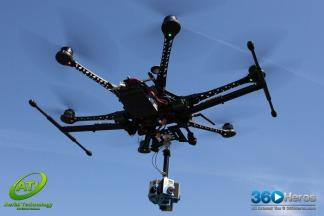 aerial-technology-international-360heros-gopro-kickstarter