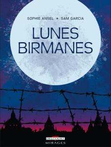 lunes-birmanes-bd-volume-1-simple-40447
